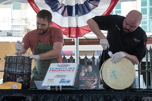 cheese-wheel-cracking-gulotta-toups