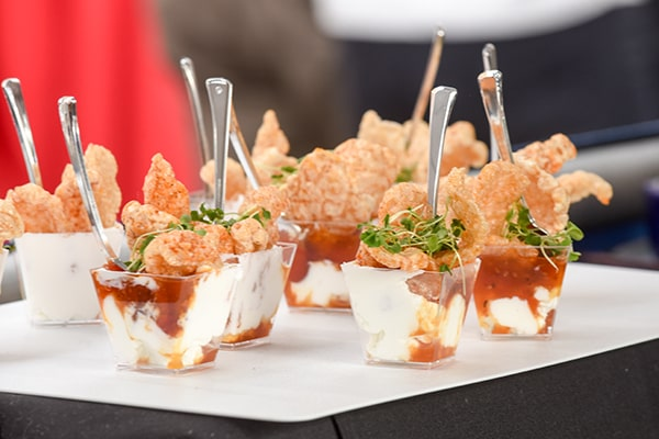 gris-gris-goat-cheese-bite