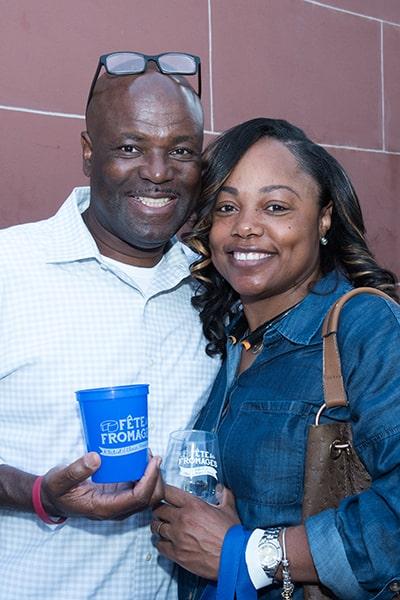 happy-couple-cups