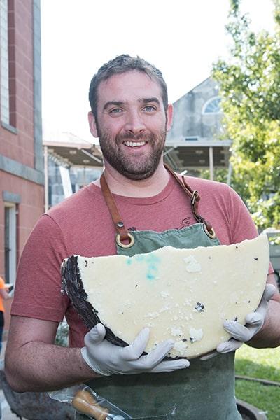 michael-gulotta-cheese-block