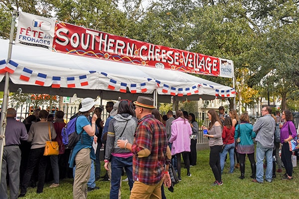 southern-cheese-village