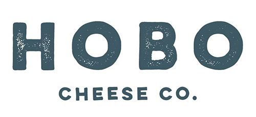 Hobo Cheese Co.