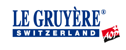 Gruyere ADP