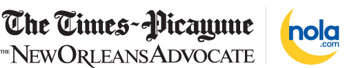Times-Picayune Advocate NOLA.com