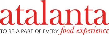 sponsor-atalanta