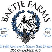 Baetje Farms