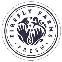 Firefly Farms