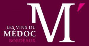 Medoc Bordeaux