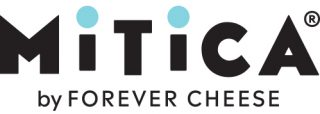 Mitica by Forever Cheese