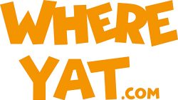 Where Yat magazine